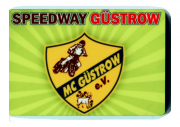 Magnes MC Gustrow
