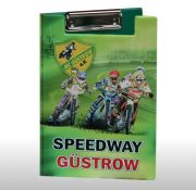 Podkładka pod program SPEEDWAY GUSTROW