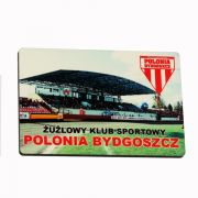 magnes_Polonia_stadion.jpg