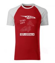 t-shirt_speedway_turn_left_005.jpg